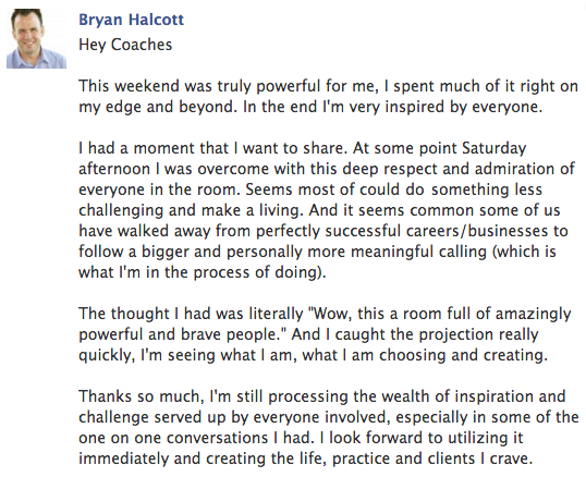 Bryan-Halcott